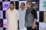 Mahesh manjrekar at zee cine awards 2016 on 20th Feb 2016 (202)_56c9998da1eb5.JPG