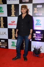 Mohit Chauhan at zee cine awards 2016 on 20th Feb 2016 (80)_56c999c153c52.JPG
