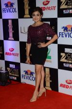 Monali Thakur at zee cine awards 2016 on 20th Feb 2016 (102)_56c999d21fb22.JPG