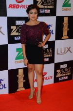 Monali Thakur at zee cine awards 2016 on 20th Feb 2016 (344)_56c999d314d10.JPG