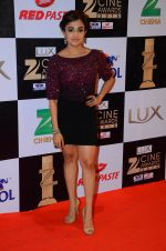 Monali Thakur at zee cine awards 2016 on 20th Feb 2016 (345)_56c999d409627.JPG
