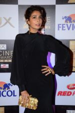 Monica Dogra at zee cine awards 2016 on 20th Feb 2016 (622)_56c999ee53aab.JPG