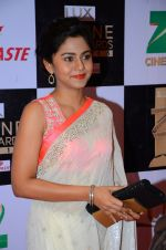 Mrunmayee Deshpande at zee cine awards 2016 on 20th Feb 2016 (395)_56c999fc6f403.JPG