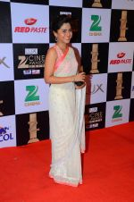 Mrunmayee Deshpande at zee cine awards 2016 on 20th Feb 2016 (396)_56c999fdbb58f.JPG
