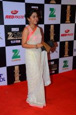 Mrunmayee Deshpande at zee cine awards 2016 on 20th Feb 2016 (398)_56c99a01471ad.JPG