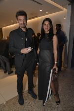 Mugdha Godse, Rahul Dev at Sukhbir Bagga_s Petal Maserati showroom launch  at Taj Hotel Airport in Mumbai on 20th Feb 2016 (71)_56c967482ef4f.JPG
