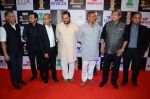 Nana Patekar at zee cine awards 2016 on 20th Feb 2016 (205)_56c99a0662061.JPG
