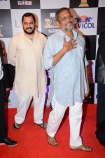 Nana Patekar at zee cine awards 2016 on 20th Feb 2016 (208)_56c99a09811a1.JPG