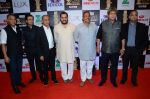 Nana Patekar at zee cine awards 2016 on 20th Feb 2016 (206)_56c99a07774bb.JPG