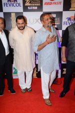 Nana Patekar at zee cine awards 2016 on 20th Feb 2016 (207)_56c99a0880c1a.JPG