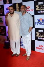 Nana Patekar at zee cine awards 2016 on 20th Feb 2016 (210)_56c99a0c0cc90.JPG