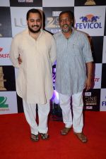 Nana Patekar at zee cine awards 2016 on 20th Feb 2016 (211)_56c99a0d5299f.JPG