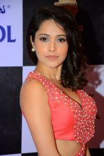 Nushrat Bharucha at zee cine awards 2016 on 20th Feb 2016