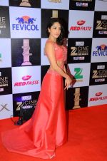 Nushrat Bharucha at zee cine awards 2016 on 20th Feb 2016 (531)_56c99a2ead621.JPG