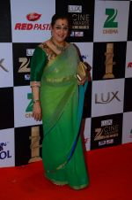 Poonam Sinha at zee cine awards 2016 on 20th Feb 2016 (372)_56c99a7ddfd39.JPG
