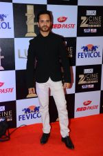 Raghav Sachar at zee cine awards 2016 on 20th Feb 2016 (388)_56c99c1b613e8.JPG