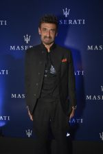 Rahul Dev at Sukhbir Bagga_s Petal Maserati showroom launch  at Taj Hotel Airport in Mumbai on 20th Feb 2016 (40)_56c967bfaad94.JPG