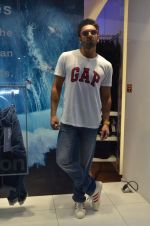 Ranveer Singh at Gap Jeans store launch in Mumbai on 20th Feb 2016 (106)_56c9672cdaf42.JPG