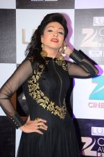 Rituparna Sengupta at zee cine awards 2016 on 20th Feb 2016 (50)_56c99c6d2480e.JPG