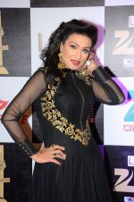 Rituparna Sengupta at zee cine awards 2016 on 20th Feb 2016 (52)_56c99c6fdaf33.JPG