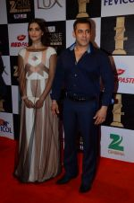 Salman Khan, Sonam Kapoor at zee cine awards 2016 on 20th Feb 2016 (772)_56c99f3b437dd.JPG