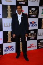 Samir Kochhar at zee cine awards 2016 on 20th Feb 2016