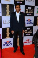 Samir Kochhar at zee cine awards 2016 on 20th Feb 2016 (379)_56c99cb8abd95.JPG