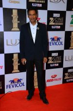 Samir Kochhar at zee cine awards 2016 on 20th Feb 2016 (380)_56c99cba1c7ca.JPG