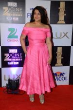 Sanah Kapoor at zee cine awards 2016 on 20th Feb 2016 (263)_56c99e6f5f03e.JPG