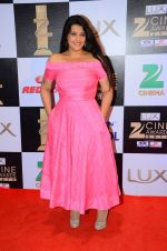 Sanah Kapoor at zee cine awards 2016 on 20th Feb 2016 (418)_56c99e742a4a4.JPG
