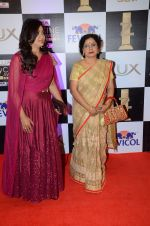 Shreya Ghoshal at zee cine awards 2016 on 20th Feb 2016 (89)_56c99ec383105.JPG