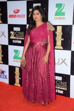 Shreya Ghoshal at zee cine awards 2016 on 20th Feb 2016 (92)_56c99ec666159.JPG
