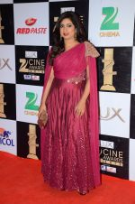 Shreya Ghoshal at zee cine awards 2016 on 20th Feb 2016 (93)_56c99ec773799.JPG