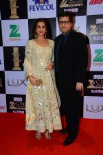 Sonali bendre at zee cine awards 2016 on 20th Feb 2016 (515)_56c99f0395c6a.JPG