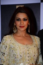 Sonali bendre at zee cine awards 2016 on 20th Feb 2016 (517)_56c99f04dccbc.JPG