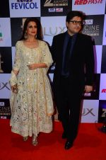 Sonali bendre at zee cine awards 2016 on 20th Feb 2016 (518)_56c99f0638a7a.JPG