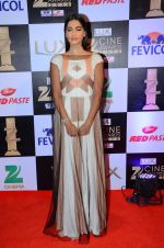 Sonam Kapoor at zee cine awards 2016 on 20th Feb 2016 (568)_56c99f3fc806d.JPG