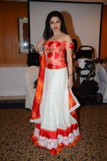 Bhagyashree at Maheka Mirpuri show in support of Terry Fox run in Mumbai on 21st Feb 2016 (245)_56cab41c3a097.JPG