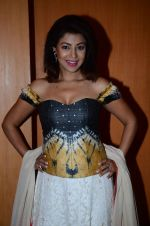 Debina Banerjee walk for Maheka Mirpuri show in support of Terry Fox run in Mumbai on 21st Feb 2016 (29)_56cab45570344.JPG