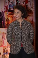 Manisha Koirala at a cancer cause event in Mumbai on 21st Feb 2016 (33)_56caaffe4c570.JPG