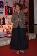 Manisha Koirala at a cancer cause event in Mumbai on 21st Feb 2016 (35)_56cab0014881e.JPG
