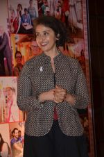 Manisha Koirala at a cancer cause event in Mumbai on 21st Feb 2016 (36)_56cab00370988.JPG