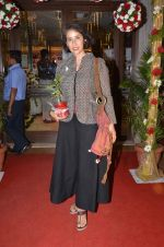 Manisha Koirala at a cancer cause event in Mumbai on 21st Feb 2016