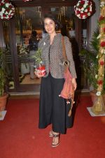 Manisha Koirala at a cancer cause event in Mumbai on 21st Feb 2016 (40)_56cab0070a838.JPG
