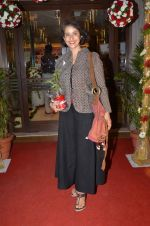 Manisha Koirala at a cancer cause event in Mumbai on 21st Feb 2016 (41)_56cab00868e16.JPG