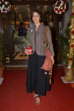 Manisha Koirala at a cancer cause event in Mumbai on 21st Feb 2016 (42)_56cab009447f8.JPG