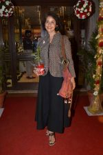 Manisha Koirala at a cancer cause event in Mumbai on 21st Feb 2016 (43)_56cab00a166f5.JPG