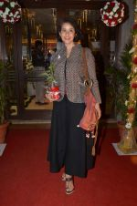 Manisha Koirala at a cancer cause event in Mumbai on 21st Feb 2016 (44)_56cab00adc6a9.JPG