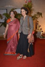 Manisha Koirala at a cancer cause event in Mumbai on 21st Feb 2016 (6)_56caaff60a7d5.JPG