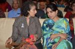 Manisha Koirala, Shaina NC at a cancer cause event in Mumbai on 21st Feb 2016